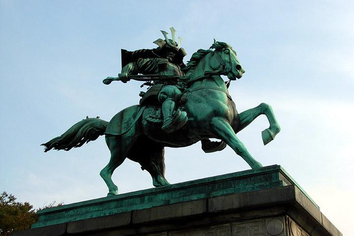 浦安(舞浜)、東京駅~日枝神社 (11/8)_b0006870_2038387.jpg