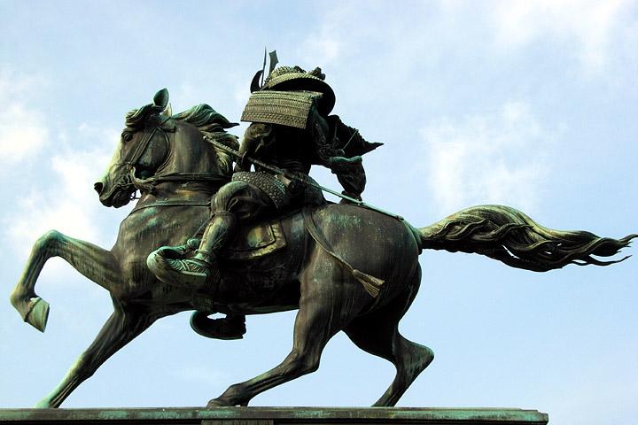 浦安(舞浜)、東京駅~日枝神社 (11/8)_b0006870_20412841.jpg