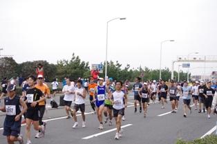 湘南国際マラソン_c0130172_11184518.jpg