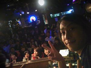 懐歌祭_e0146373_13241581.jpg