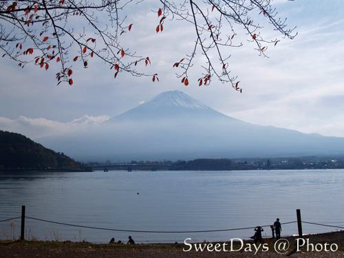 富士山_e0046675_23591382.jpg