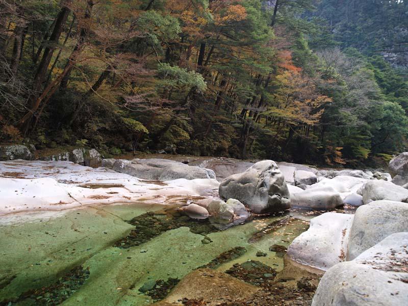 面河渓谷-1_d0127876_125751100.jpg