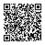 b0166685_10424930.jpg