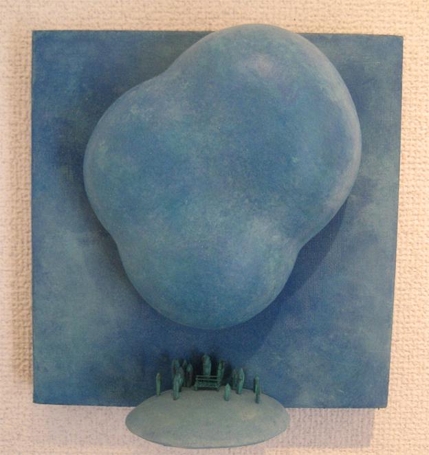 青の世界展2_f0143397_11371066.jpg