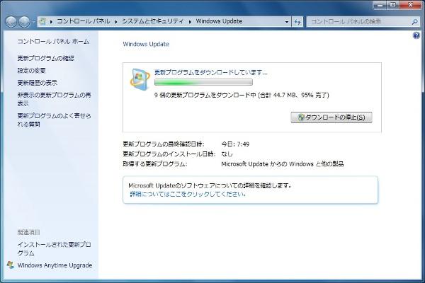 f0089207_22194732.jpg