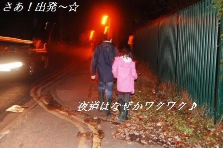 冬の花火!_d0104926_0512467.jpg