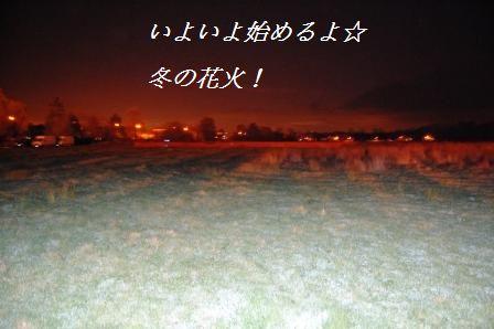 d0104926_131294.jpg