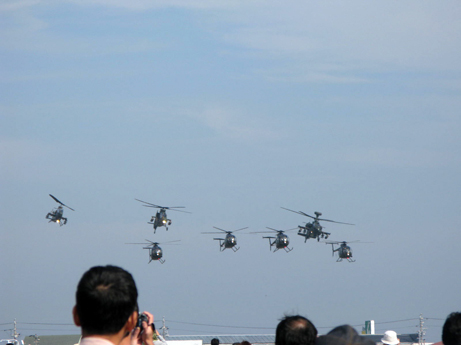 ヘリコプター_f0129726_2150920.jpg