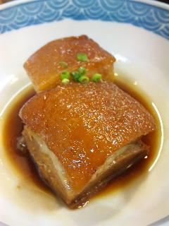 ゆし豆腐_a0103940_16484349.jpg
