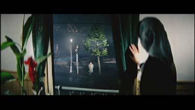 『霧笛が俺を呼んでいる』その2 バンド・ホテル_f0147840_0103617.jpg