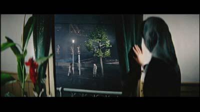 『霧笛が俺を呼んでいる』その2 バンド・ホテル_f0147840_0105843.jpg