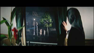 『霧笛が俺を呼んでいる』その2 バンド・ホテル_f0147840_011822.jpg