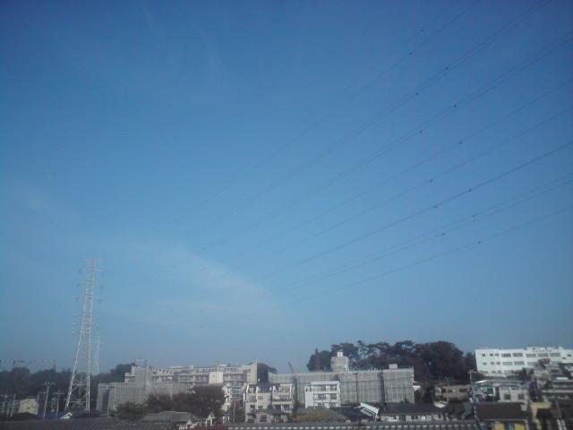 今日の空は…_d0038951_13213895.jpg