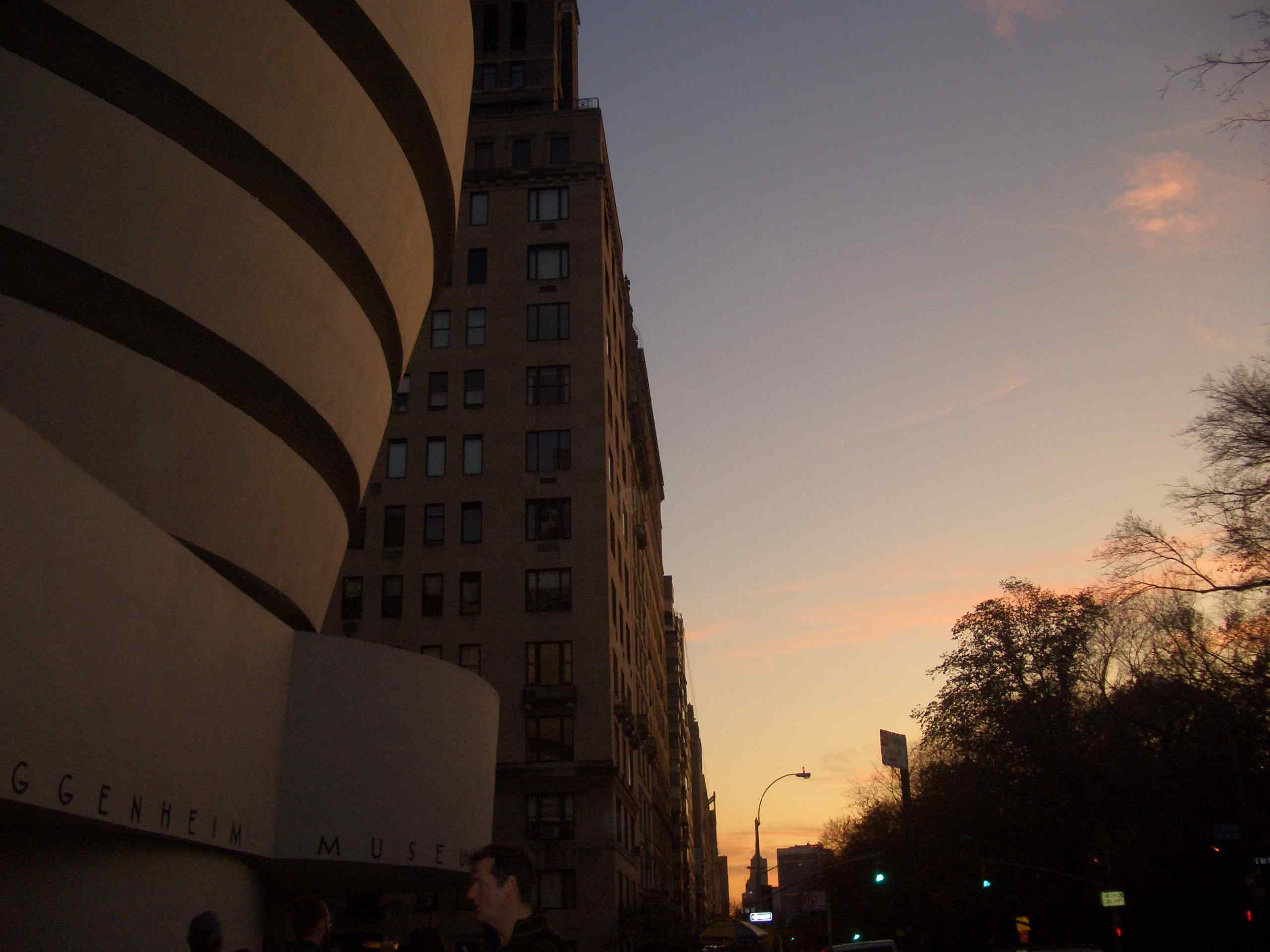 New York_b0071355_2053685.jpg