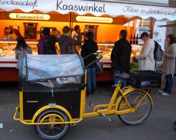 やっぱりいいなー,この自転車!_c0180686_17264510.jpg