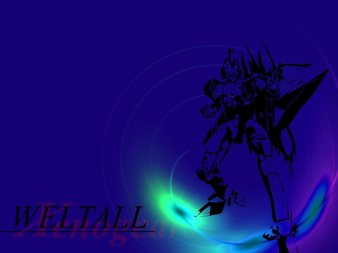 c0223391_001650.jpg