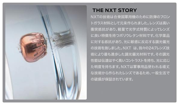 新ブランド・7EYE(セブンアイ)_c0003493_20505487.jpg