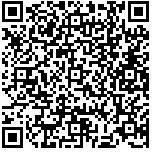 b0036414_16154745.jpg
