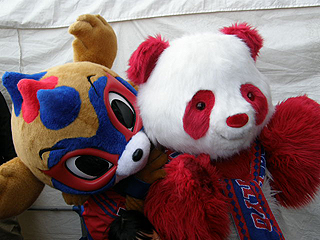 FC東京×浦和レッズ J1第31節_c0025217_2483565.jpg