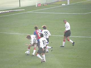 FC東京×浦和レッズ J1第31節_c0025217_251749.jpg