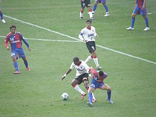 FC東京×浦和レッズ J1第31節_c0025217_2535052.jpg