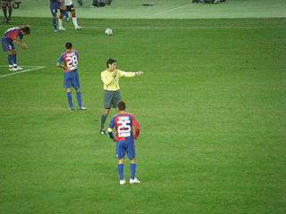 FC東京×浦和レッズ J1第31節_c0025217_2591119.jpg