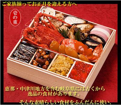 ♪新鮮 発芽野菜通信『機は熟した』♪_d0063218_9392243.jpg