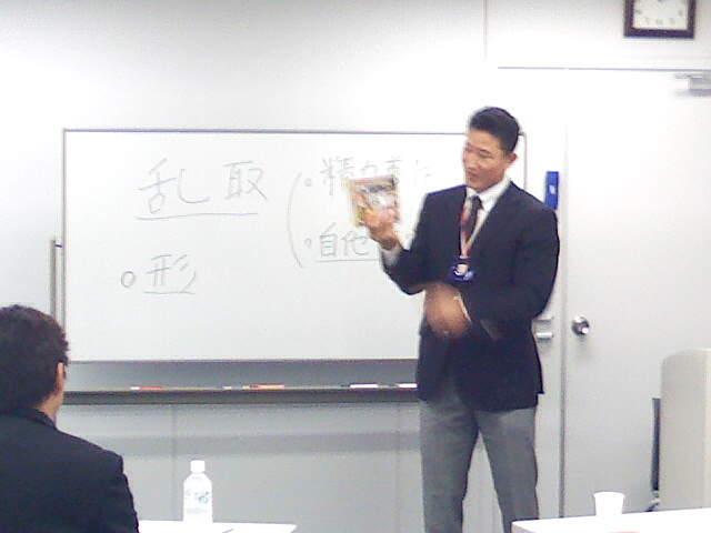 中橋さん、またまた世界チャンピオン_f0054720_2044739.jpg