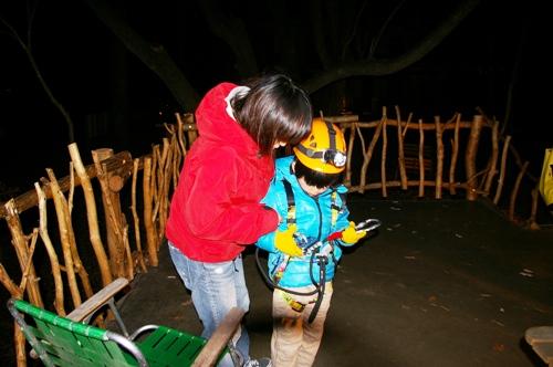 11/10 夜の絶叫マシーン!!_b0174425_12543591.jpg
