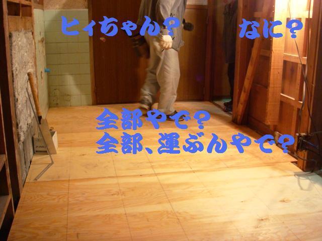d0137326_231451.jpg