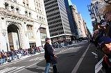 ヤンキースに沸いた一日 最高の優勝パレード!_e0160528_1213689.jpg