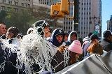ヤンキースに沸いた一日 最高の優勝パレード!_e0160528_1215093.jpg