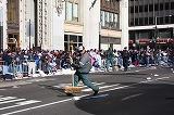 ヤンキースに沸いた一日 最高の優勝パレード!_e0160528_12432174.jpg