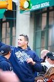 ヤンキースに沸いた一日 最高の優勝パレード!_e0160528_13145688.jpg