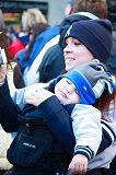 ヤンキースに沸いた一日 最高の優勝パレード!_e0160528_1315105.jpg