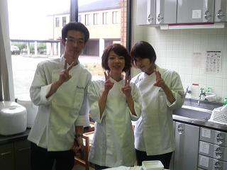 出張お料理教室_c0119937_0103224.jpg