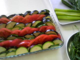 出張お料理教室_c0119937_092378.jpg