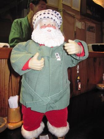 クリスマス_c0206545_0141028.jpg