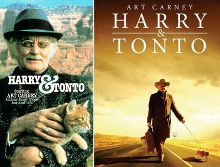 HARRY&TONTO_c0156749_9132535.jpg