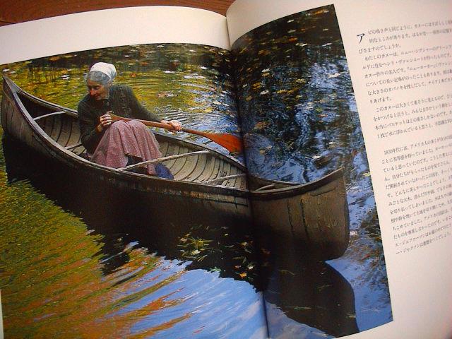 ターシャの本。_e0060555_17285965.jpg