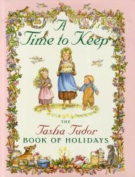 ターシャの本。_e0060555_1744161.jpg
