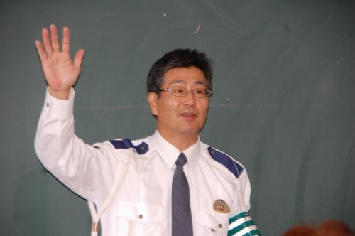 2009年11月度「大人の林間学校」_c0108460_22295028.jpg