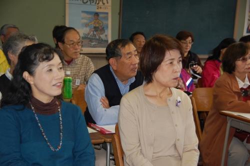 2009年11月度「大人の林間学校」_c0108460_2231205.jpg