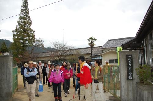 2009年11月度「大人の林間学校」_c0108460_22363772.jpg