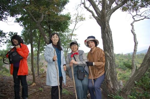 2009年11月度「大人の林間学校」_c0108460_2241298.jpg
