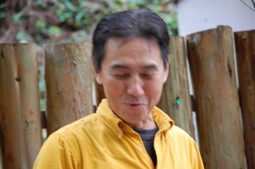 2009年11月度「大人の林間学校」_c0108460_22414982.jpg