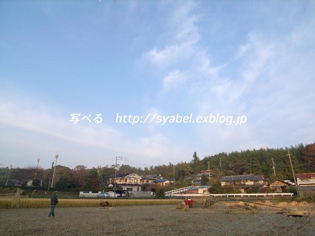 c0153764_2119932.jpg