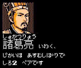 b0163585_0112787.jpg