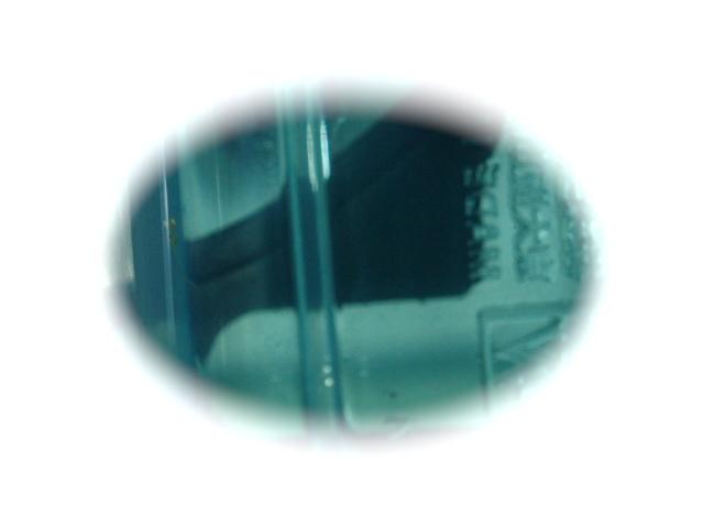 e0192991_22581421.jpg