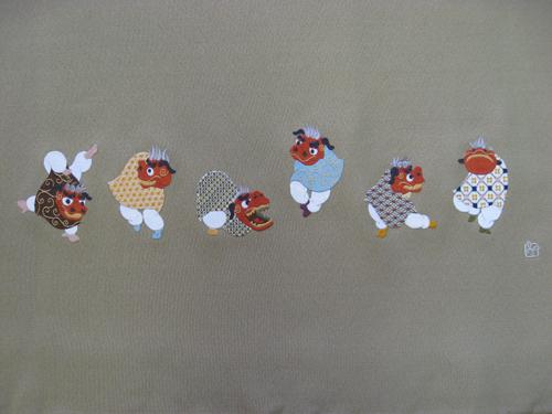京都教室_c0142992_17564468.jpg